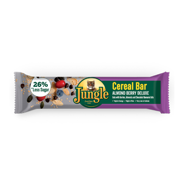 cereal-bar-almond-berry-deluxe