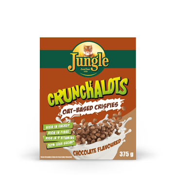 crunchalots-chocolate