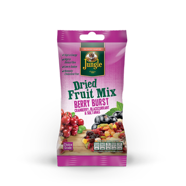dried-fruit-mix-berry-burst