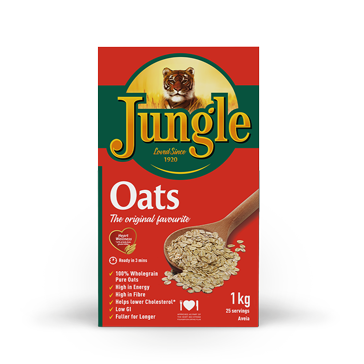 jungle-oats