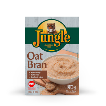 jungle-oat-bran